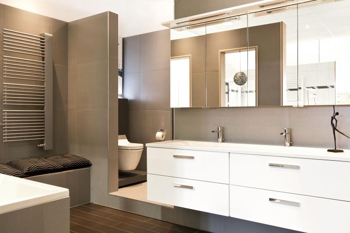 ideen ideen f r b der ideen f r b der ideen f r ideens. Black Bedroom Furniture Sets. Home Design Ideas